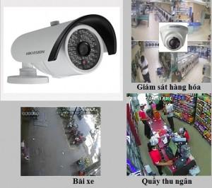 camera cho cua hang _1