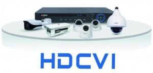 Lap-Dat-Camera-HDCVI-dahua