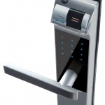 YDM4109-Biometric-Fingerprint-Digital-Door-Lock-04