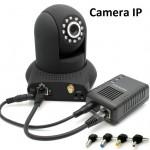 camera-ip-