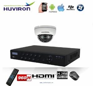huviron-01