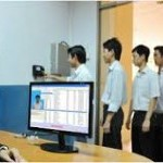 may-cham-cong-cho-doanh-nghiep-1 - Copy