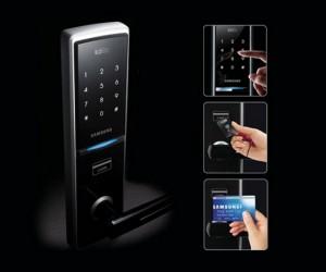 Samsung SHS-H625FMK-1