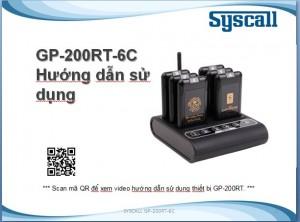 GP-200RT-6C-1