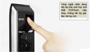 khoa-cua-dien-tu-van-tay-EPIC-EF-8000L-01