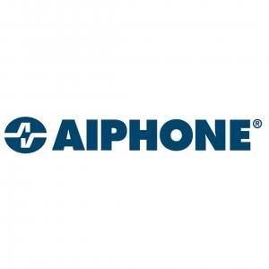 logo-aiphone-1