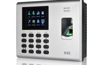 kobio-k40-1
