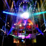 800x600xnight-clubs-in-japan.jpg.pagespeed.ic.SDyhR9gGJ0