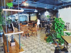 nhung-qua-cafe-doc-la-tai-Ha-noi2