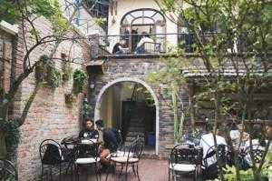 nhung-qua-cafe-doc-la-tai-Ha-noi4